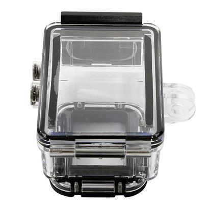 Activeon Unterwassergehäuse für Actioncam CX und CX Gold