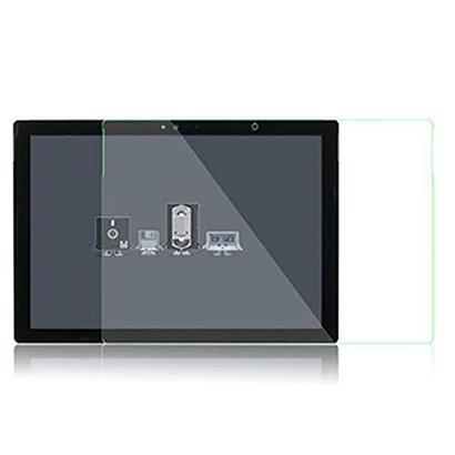 Activeon LCD Displayschutzfolie ACA16LPF