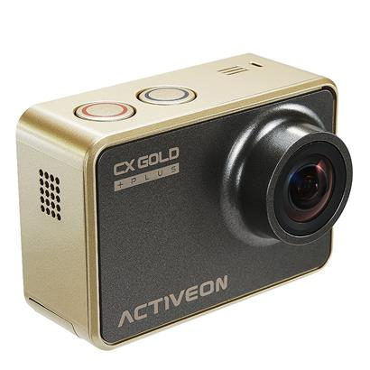 ACTIVEON-GCB10W-CX-Gold-Plus-002.jpg