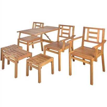 Akazienholz-5-teilige-Garten-Sitzgarnitur-BL056-001.jpg