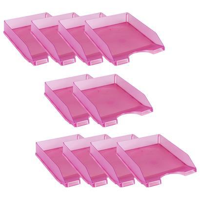 Atlanta-Briefablage-DIN-C4-stapelbar-rosa-Variante-001.jpg