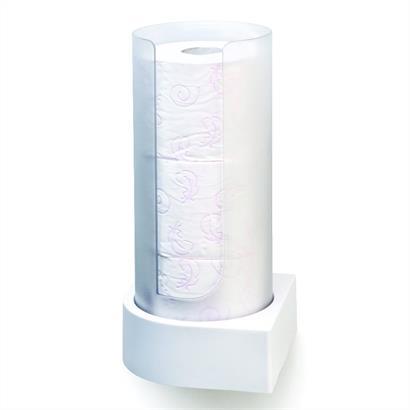 B-Smart-Halter-fuer-3-Rollen-Toilettenpapier-inkl-Tesa-Powerstrips-BCWH1PECW001.jpg