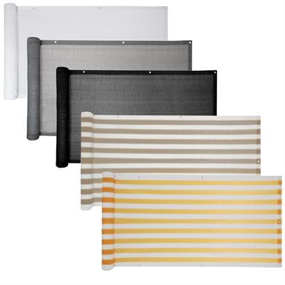 Balkon-Sichtschutz-Varianten-HDPE-001-1.jpg