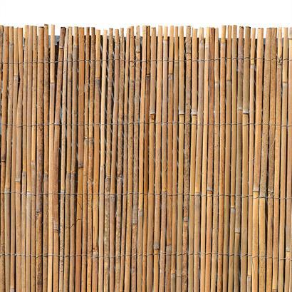 Bambusmatte-Sichtschutz-zaun-007.jpg