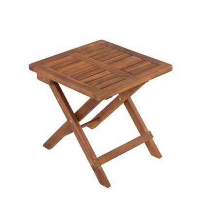 Beistelltisch-Holztisch-Akazie-40x40cm-001.jpg