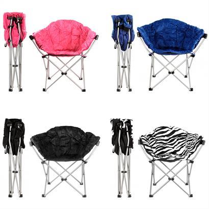Camping-Klappstuhl-XXL-Moonchair-Varianten-002.jpg