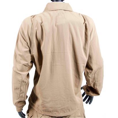 Carhartt Jacke Arbeitsjacke Gr. S - XXL Sommerjacke Funktionsjacke Berufsjacke