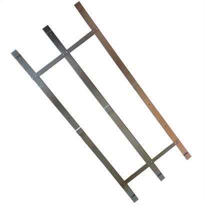 Deckenhalterung-fuer-Infrarotheizung-1600-1800-Watt-002.jpg