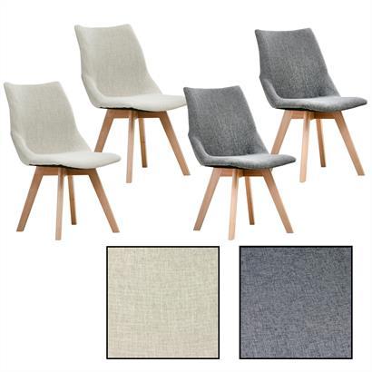 Esszimmerstuhl-Retro-Design-Stuhl-Holzbeine-Grau-Beige-001.jpg