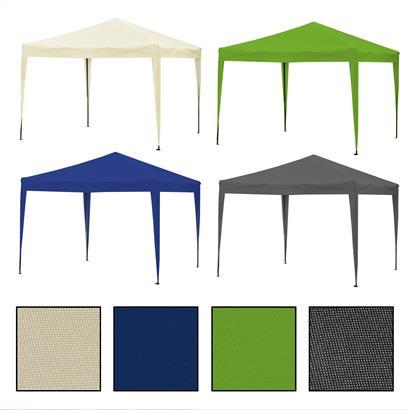 Faltpavillon-Gruen-Grau-Beige-Blau-3x3m-wasserabweisend-002-1.jpg