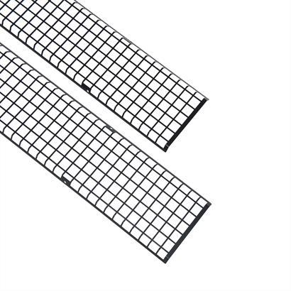 Schutzgitter für Fenix Infrarot Terrassenheizer TH