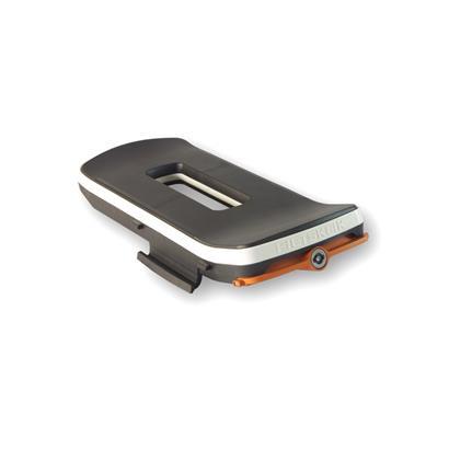 Fietsklik-Basismodul-Orange-001.jpg