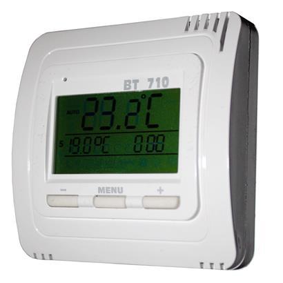 Funkthermostat BT 710