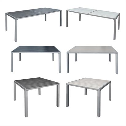 Gartentisch-WPC-Varianten-001.jpg