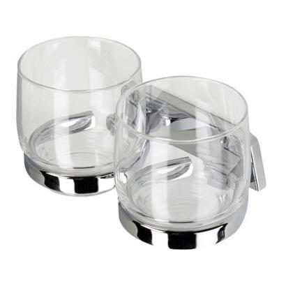 Geesa-Doppel-Glashalter-7163-HG-incl.-2-Glaeser-001.jpg