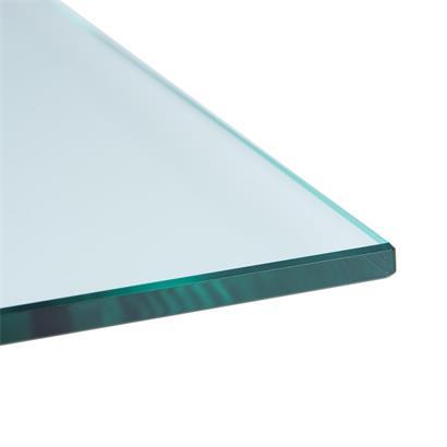 Glas Badablage GEESA