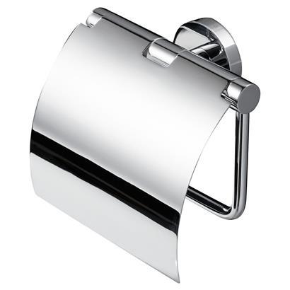 Geesa-Toilettenpapierhalter-mit-Klappe-916584-02-10201888-001.jpg