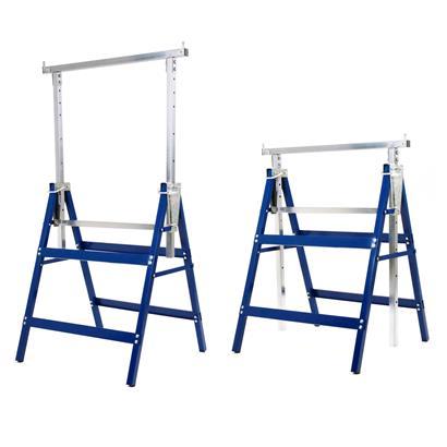 Geruestbock-Saegebock-hoehenverstellbar-blau-2er-Set-001.jpg