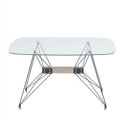 Glas-Esstisch-abgerundete-Ecken-schwarz-Esszimmertisch-Tisch-Glastisch-Kueche-001.jpg