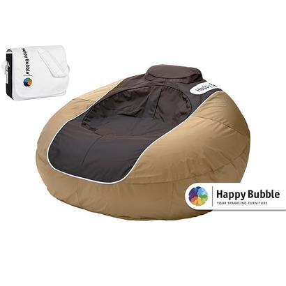 Happy-Bubble-camel-Braun-Wasserdicht-001.jpg
