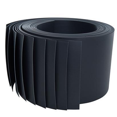 Hart-PVC-Sichtschutzstreifen-RAL7016-002.jpg