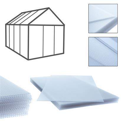 Hohlkammerplatten-60.5x121cm-14er-Pack-002.jpg