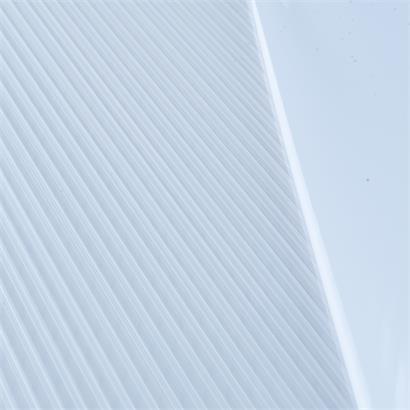 Hohlkammerplatten 14x