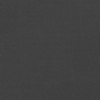 Hollywoodschaukel mit Liegefunktion und Sonnendach, grau
