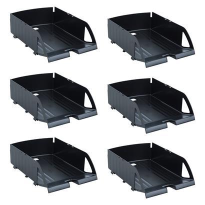Jumbo-Briefablage-DIN-C4-stapelbar-schwarz-Variante-001.jpg