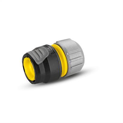 Kärcher Premium Universal Schlauchkupplung 2.645-195.0