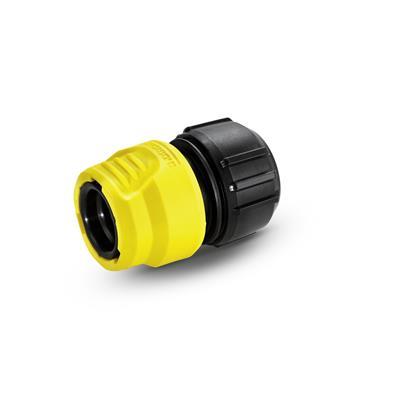 Kaercher-Universal-Schlauchkupplung-mit-Aqua-Stop-001.jpg