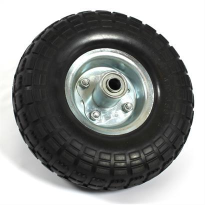 Luft-Sackkarrenrad-Reifen-mit-Metallfelge-silber-schwarz-002.jpg