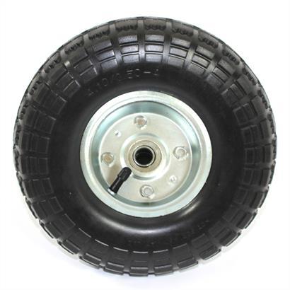 Luft-Sackkarrenrad-Reifen-mit-Metallfelge-silber-schwarz-003.jpg