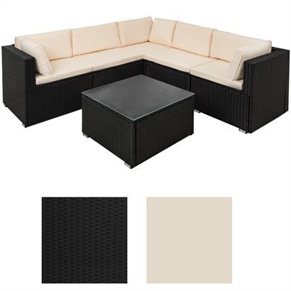 Luxus-Poly-Rattan-Lounge-Garnitur-6-teilig-Schwarz-004.jpg