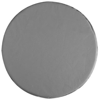 Magnet Kissen Esschert Design für Metall Gartenmöbel