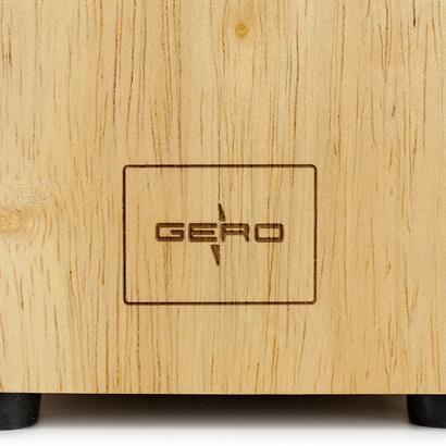 Messerblock Gero Prestige