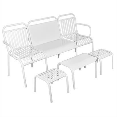 Metall-Gartenset-weiss-4-teilig-mit-wandelbarer-Sitzbank-001.jpg