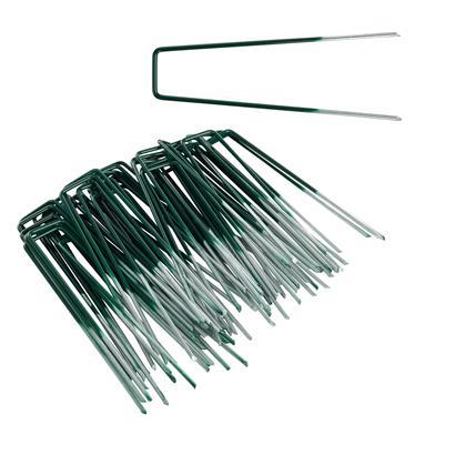 Metall-Heringe-feuerverzinkt-pulverbeschichtet-150x30mm-50st-001.jpg