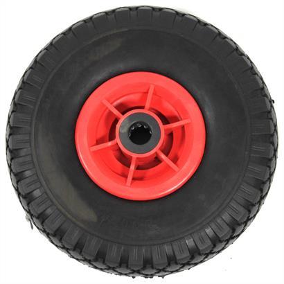 PU-Sackkarrenrad-Reifen-mit-Kunststofffelge-rot-schwarz-001.jpg
