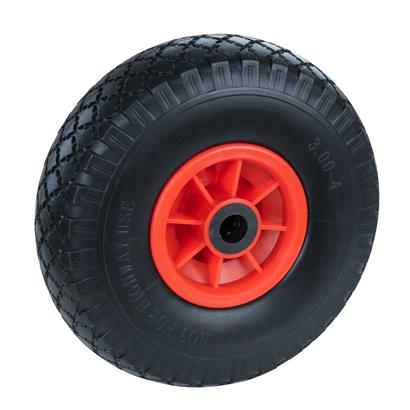 PU-Sackkarrenrad-Reifen-mit-Kunststofffelge-rot-schwarz-011.jpg