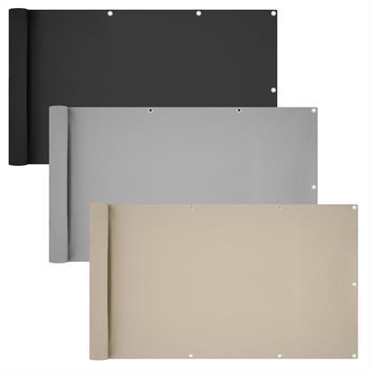 PVC-Balkon-Sichtschutz-Varianten-uni-002.jpg