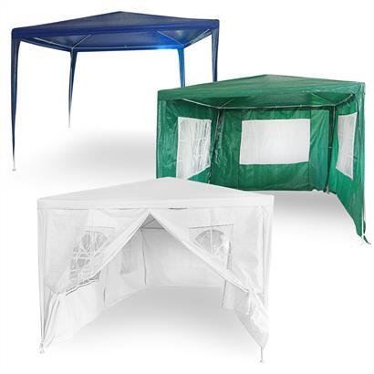 Pavillon-blau-gruen-weiss-Varianten-001.jpg