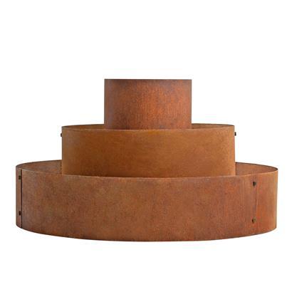 Pflanzpyramide-Edelrost-gerostet-002.jpg