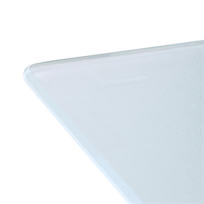 Polyrattan Beistelltisch Rattan Tisch Gartentisch Balkontisch Loungetisch Möbel Beige Braun