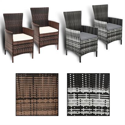 Polyrattan-Gartenstuhl-2er-Set-Sessel-grau-braun-meliert-001.jpg