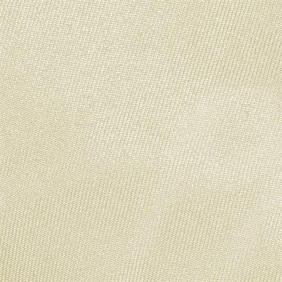 Polyrattan Hängekorbsessel weiß