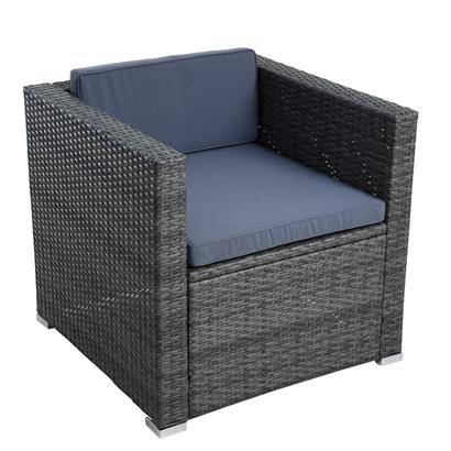 Polyrattan-Lounge-Sessel-Anthrazit-Grau-001-neu.jpg