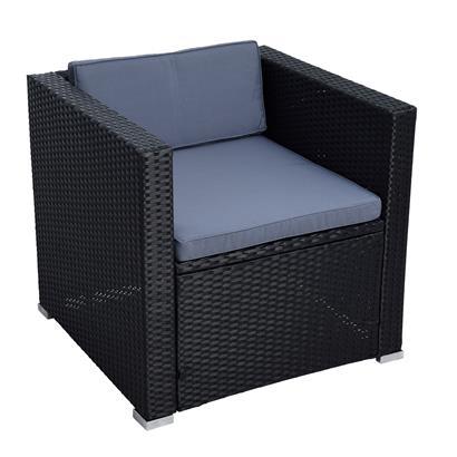 Polyrattan-Lounge-Sessel-Schwarz-001.jpg