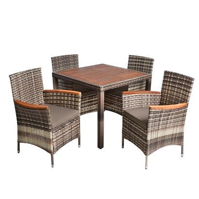 Polyrattan-Sitzgruppe-4-Personen-Holz-Beige-Braun-001.jpg