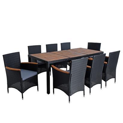 Polyrattan-Sitzgruppe-8-Personen-Holz-Schwarz-001.jpg